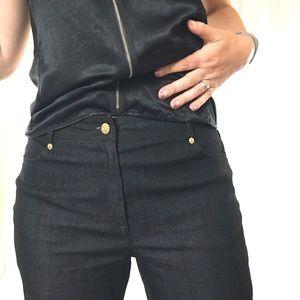 St John Rose Jeans 12x30